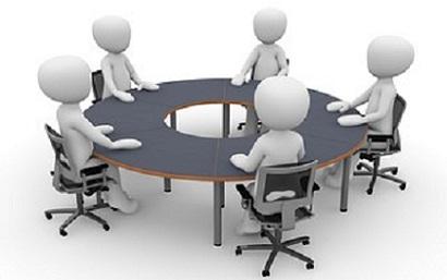 Gare aux statuts des SARL : Quorums et majorités requis pour l'adoption des décisions collectives … Plus compliqués qu'il n'y parait